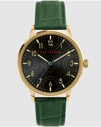 Ted Baker - Ted Baker Cosmop Watch