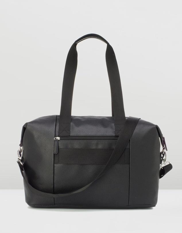 Women Stef Bag
