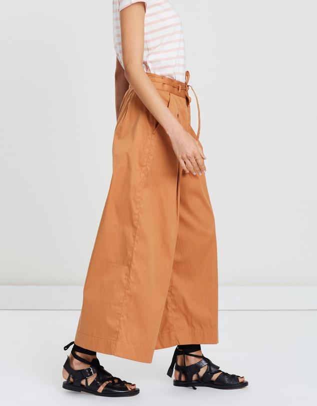 People Tree - Margot Trousers