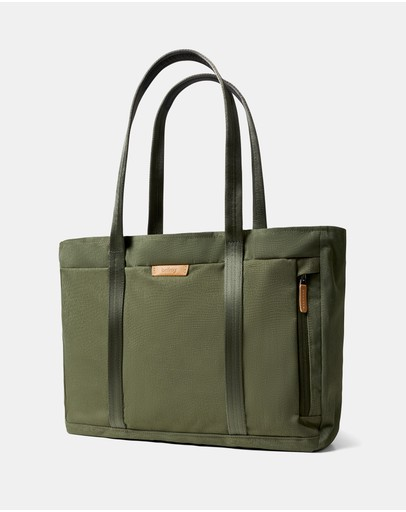 Bellroy - Classic Tote