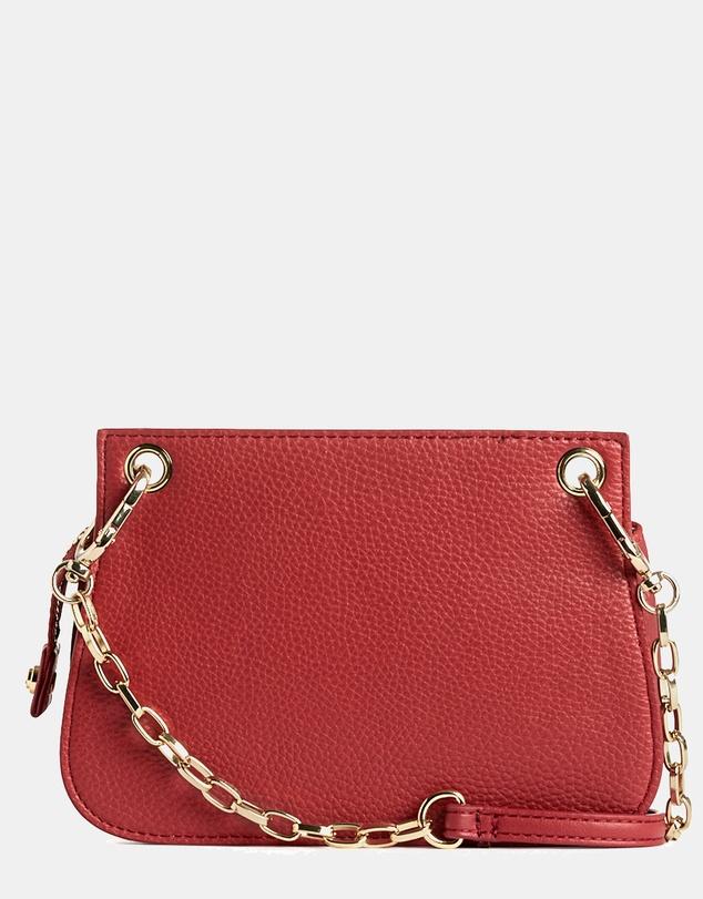 Women Paris Crossbody Bag