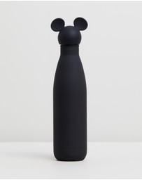 Mickey Mouse Premium Metal Drink Bottle
