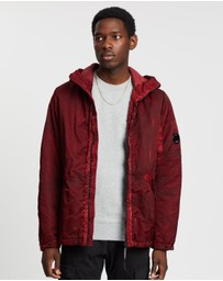 C.P. Company - Medium Jacket