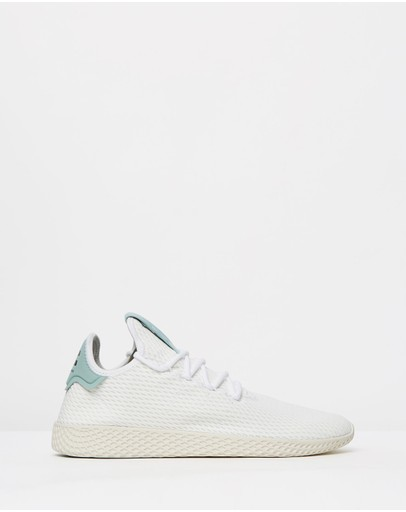 adidas Originals - Pharrell Hu Tennis