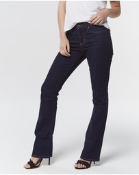 Levi's - 315 Shaping Bootcut Jeans