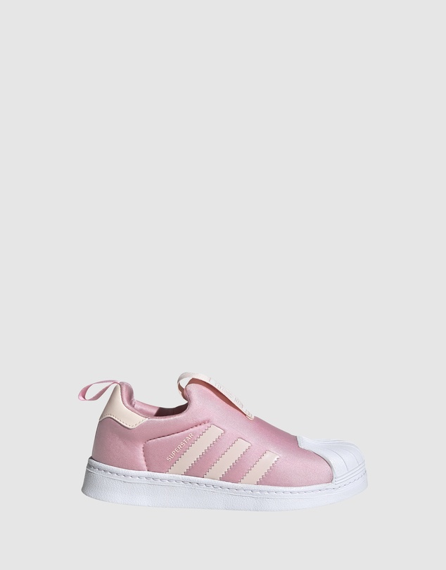 adidas Originals - Superstar 360 Pre School