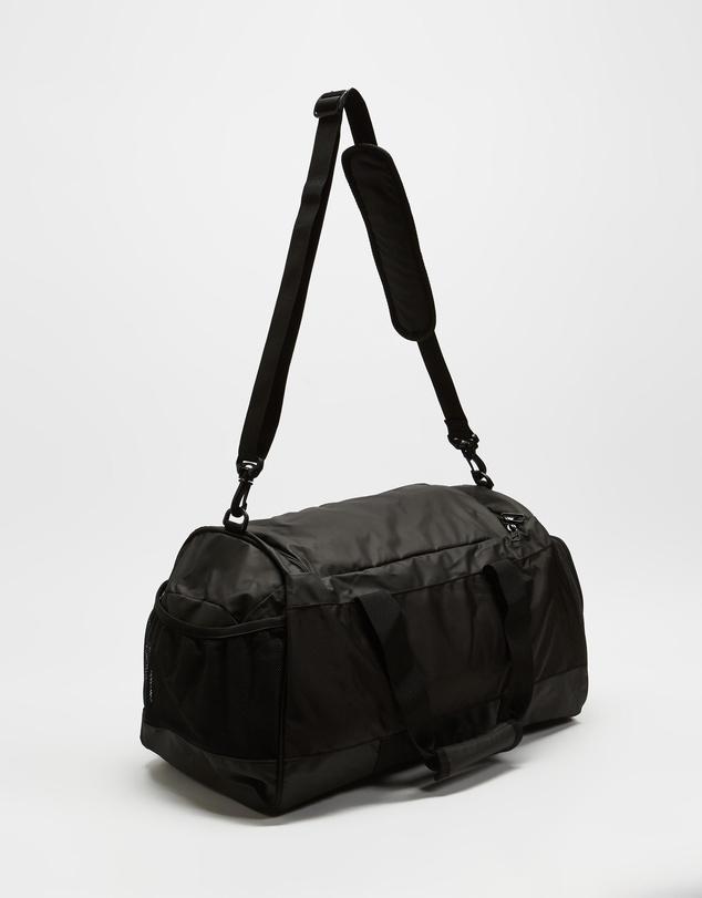 Women Gym Duffle Bag - Medium