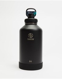 TAKEYA - 1.9L Insulated Stainless Steel Bottle