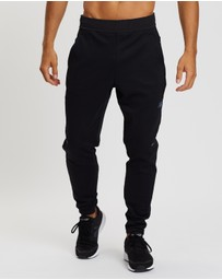 New Balance - Q Speed Crew Running Pants