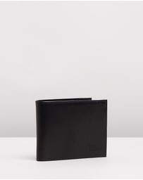 Rodd & Gunn - Leeston Wallet
