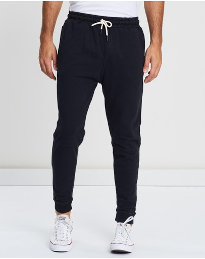 Academy Brand - Academy Sweat Pants