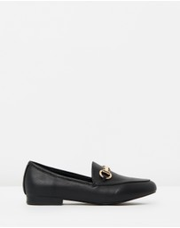 SPURR - ICONIC EXCLUSIVE - Sabine Loafers