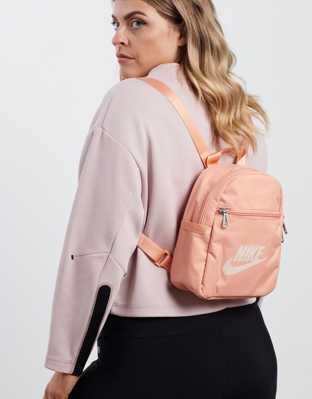 Women Sportswear Futura 365 Mini Backpack