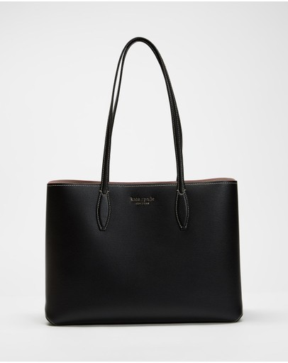 Kate Spade - All Day Large Tote