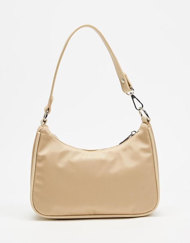 Women Tal Shoulder Bag