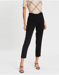David Lawrence - Simone Suit Pant