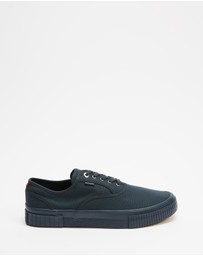 Tommy Hilfiger - Elevated Trainers - Men's