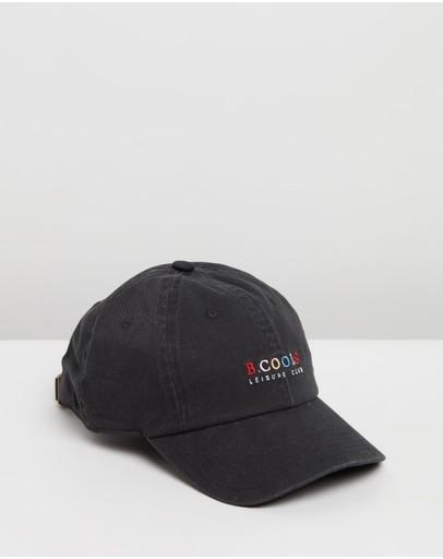 911e49e43402d Men s Headwear Online