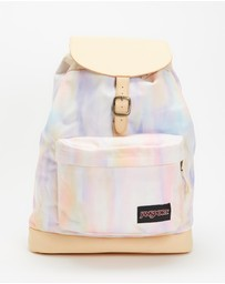 JanSport - Haiden Backpack