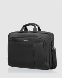 Samsonite Business - GuardIT Large Laptop Briefcase