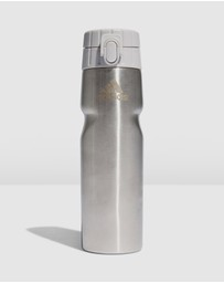 adidas Performance - INSULATED STEEL BOTTLE 0,6L