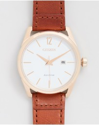 Citizen - Dress Eco-Drive