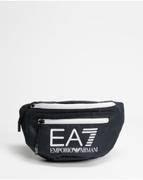 Emporio Armani EA7 - Train Core U Sling Bag