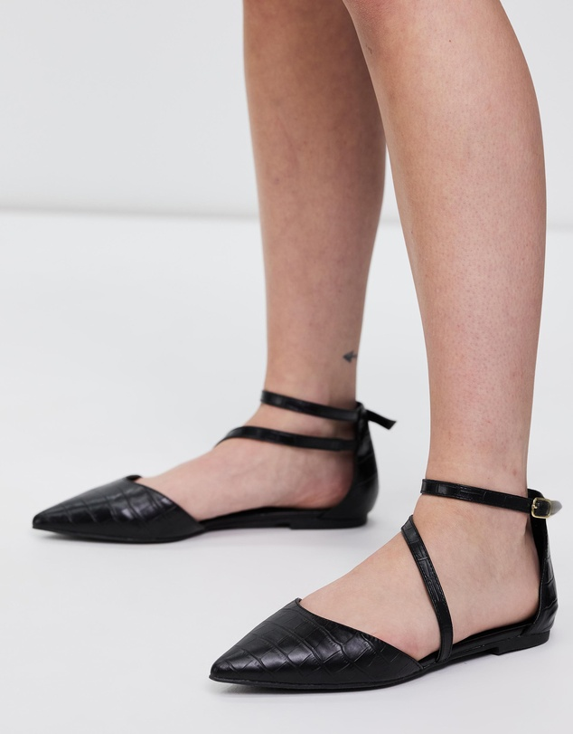 Women Solene Heels