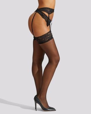 Ann Summers Underwear & Sleepwear