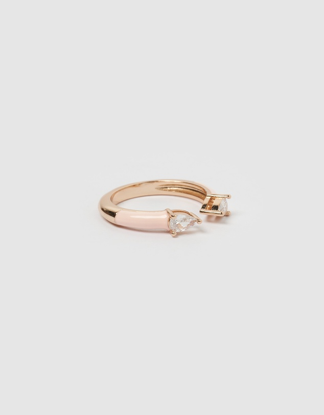 Women Lucy Ring