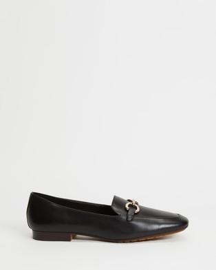 ALDO - Wicilama Loafers - Flats (Black) Wicilama Loafers