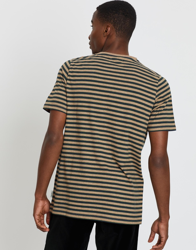 Oliver Spencer - Conduit Tee