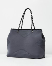 The X Neoprene Bag