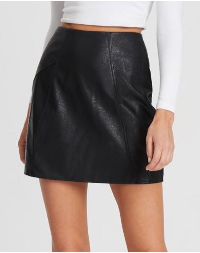 9cf68cbef4 Skirts | Buy Womens Mini, Midi & Maxi Skirts Online Australia- THE ICONIC