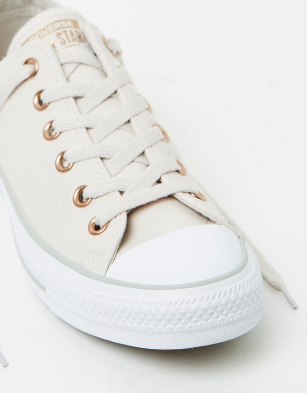 Converse - Chuck Taylor All Star Ox - Women's