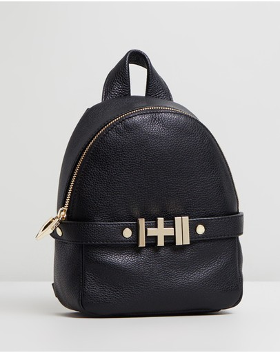 Dylan Kain - The Lula Backpack