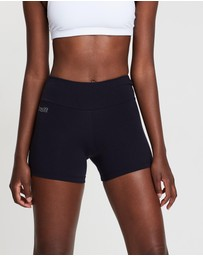 Brasilfit - Supplex Shorts
