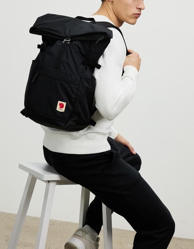Women High Coast Foldsack 24