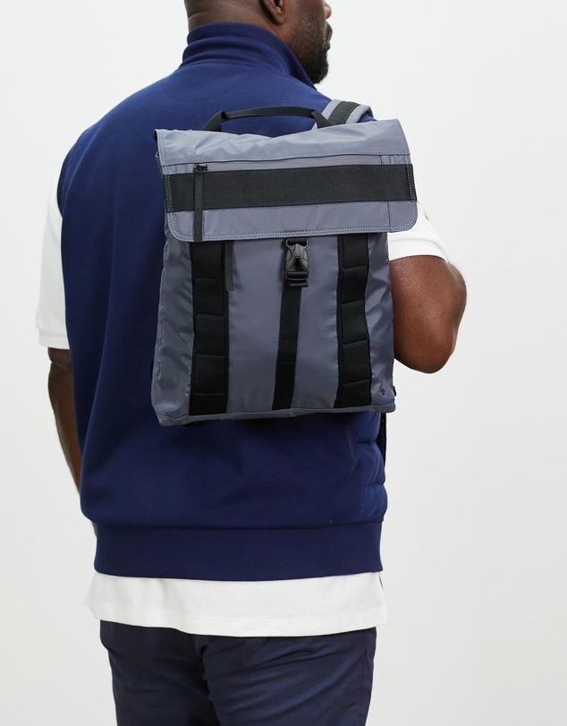 Women Gowan ECONYL® Convertible Backpack
