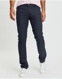 Marcs - Aaron Five-Pocket Pants