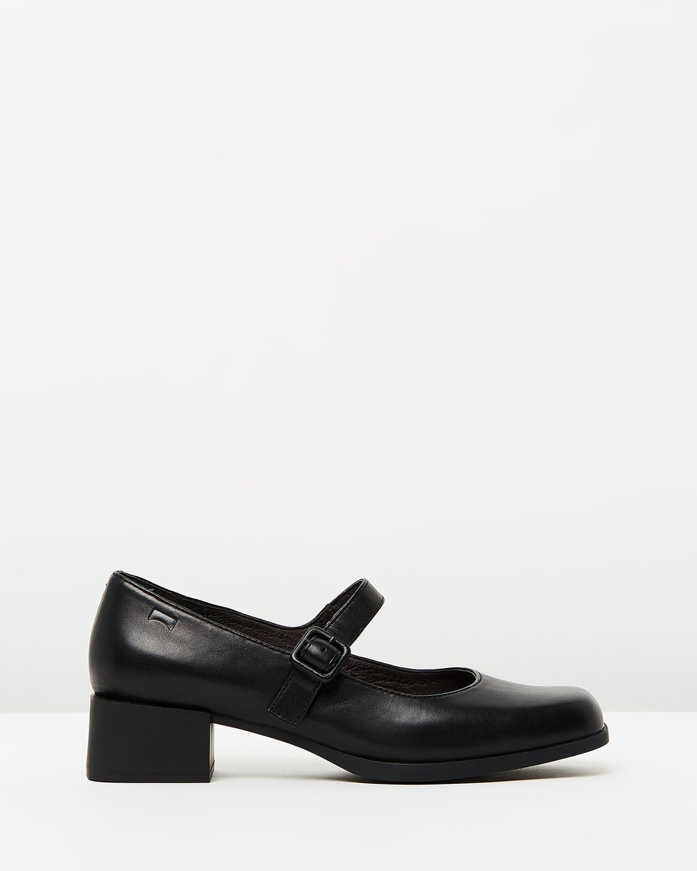 Camper Kobo All Pumps Black Kobo