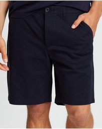 Marcs - Bailey Chino Shorts
