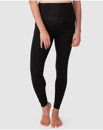 Pea in a Pod Maternity - Jane Soft Touch Maternity Leggings