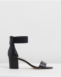 Nine West - Feifer