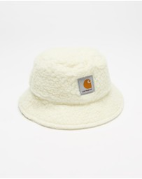 Carhartt - Northfield Bucket Hat