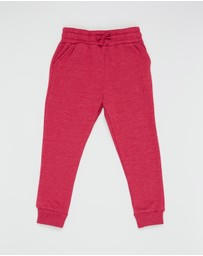Cotton On Kids - Kalli Trackpants - Kids-Teens