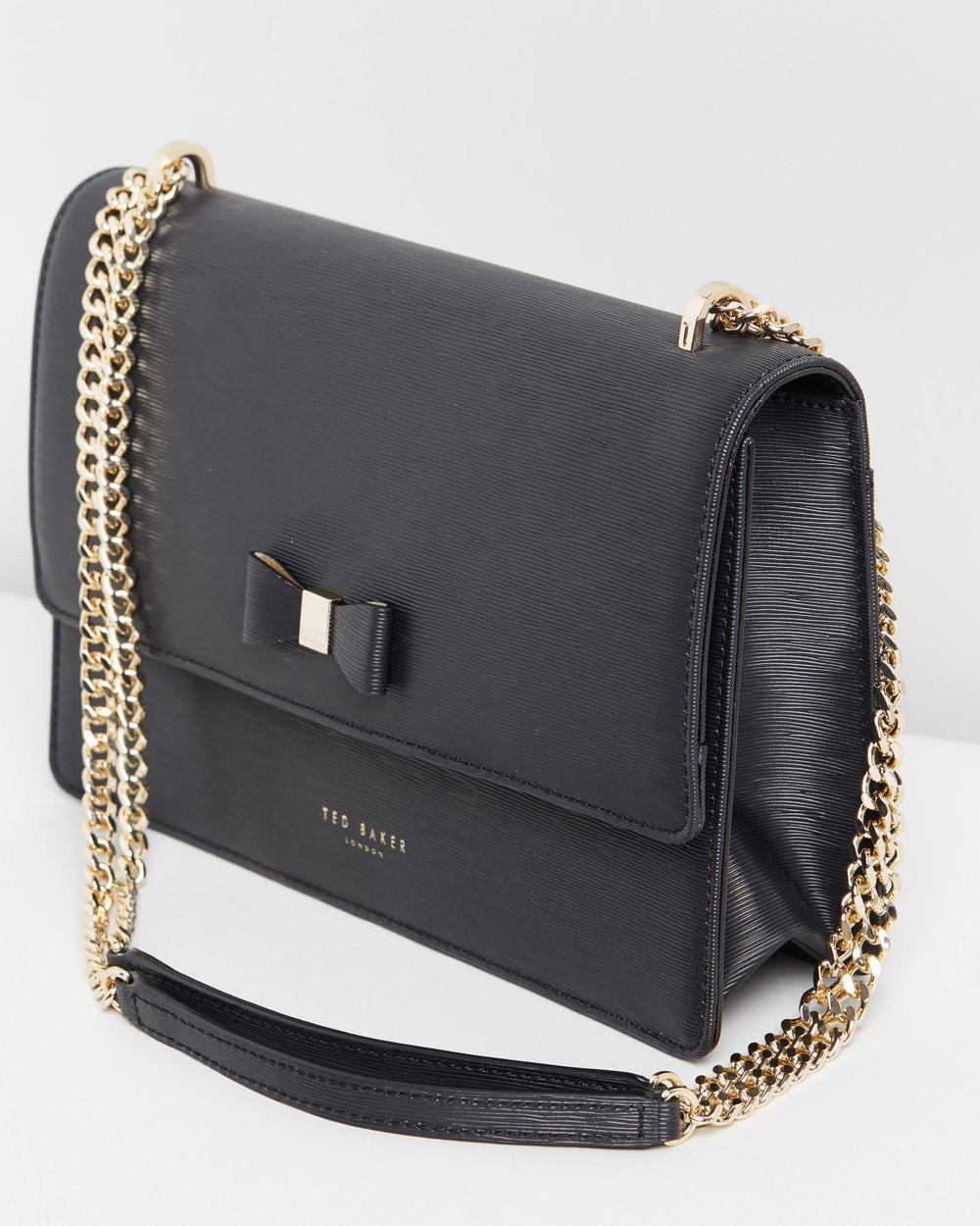 d9a2cac8e40a Delila by Ted Baker Online | THE ICONIC | Australia