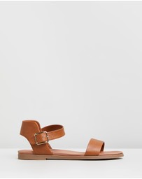 SPURR - Deana Sandals