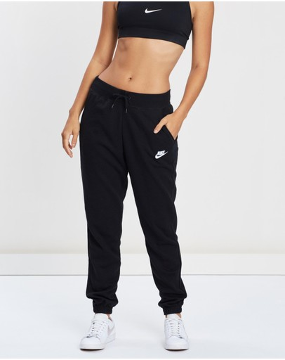ce2ae0449d45 Buy Nike Pants