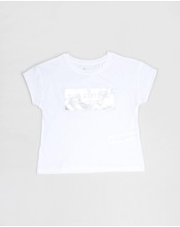 Free by Cotton On - Ellie Tee - Teens